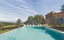 casa_piscina_2