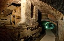 museo_pistoia_sotterranea_corridoi_dell_ospedale_vecchio_di_pistoia01b